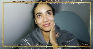 This Day Isnt Like Any Other #Vlogmas 23   Tamara Kalinic