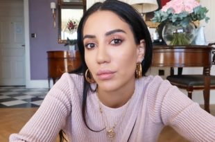 Never Answered Questions about Fashion Week | Tamara Kalinic